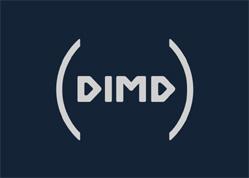DIMD AUDIO