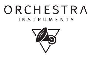 orchestra instruments hifistudioeverest
