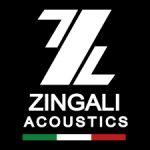 zingali-logo-pro-vytvoreni-odkazu-a-tlacitka-z-hlavni-stranky-ci-stranky-produktu