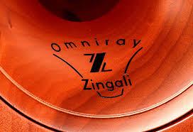 zingali-logo-na-tlacitko-2