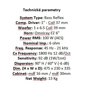zero-home-monitor-1-6-technical-parameters