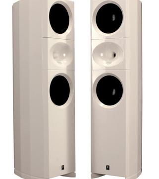 zingali-hm-2-6-white