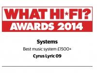 cyrus-lyric-award-2