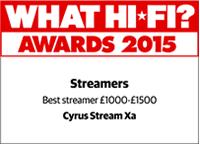 what_hifi_award_streamer_xa_2015
