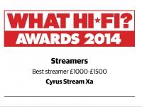 what_hifi_streamer_xa_award