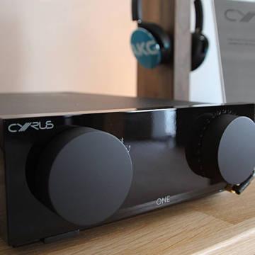 cyrus-one-4
