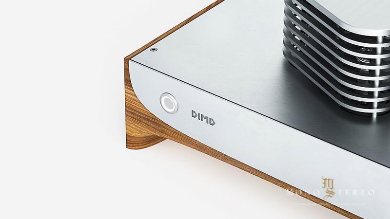 DIMD PP-10