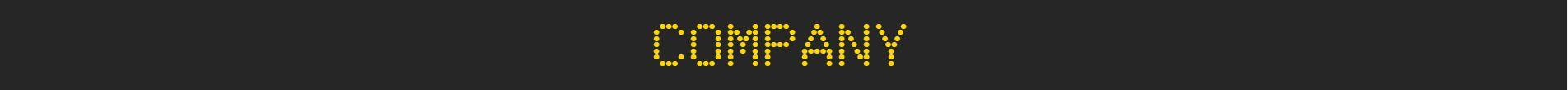 COMPANY CANOR AUDIO informace o firme a spolecnosti canor audio. proklikem se otevre nove okno