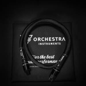 Orchestra Instruments Divine Power