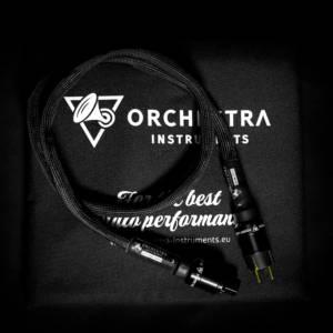 Orchestra Instruments Elemental Power