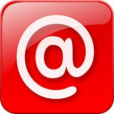email to hifistudioeverest