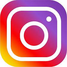hifistudioeverest instagram