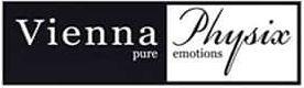 Vienna Physix Diva Grandezza logo
