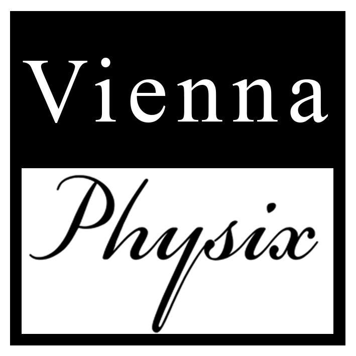 VIENNA PHYSIX