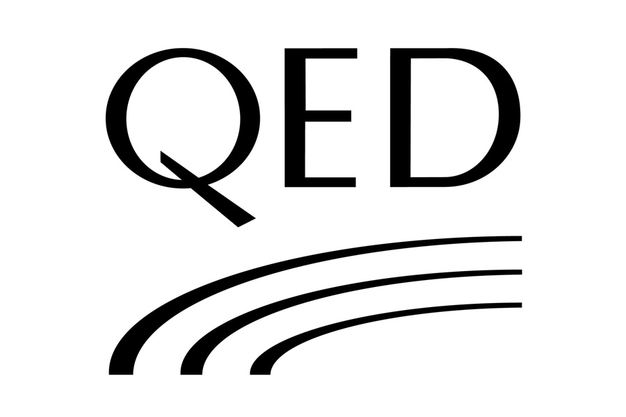 QED CABLES