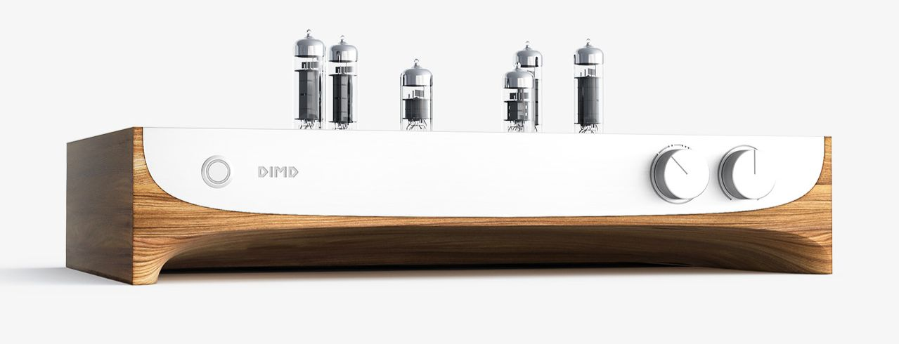 DIMD02 NEW WEB HIFISTUDIOEVEREST